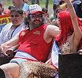 Mermaid Parade 2013 (9113504306).jpg