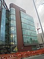 Merrion House, Leeds (29th March 2018) 003.jpg