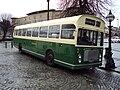 Merseyside PTE 40th anniversary event - DSC04778.JPG