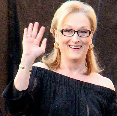 https://upload.wikimedia.org/wikipedia/commons/thumb/8/81/Meryl_Streep_At_The_2014_SAG_Awards_%2812024455556%29_%28cropped%29.jpg/390px-Meryl_Streep_At_The_2014_SAG_Awards_%2812024455556%29_%28cropped%29.jpg