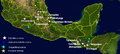 Mesoamerican obsidian sourc.png