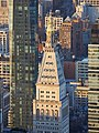 Met Life Tower from the Empire State Building.jpg