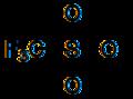Methyltrifluormethaansulfonaat.png