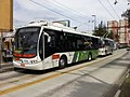 Metra - Busscar Urbanuss Pluss LF 7216.jpg