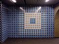 Metro Lisboa Anjos 5.jpg