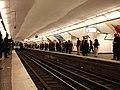 Metro Paris - Ligne 8 - Opera 02.jpg