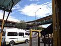 Metro Peñon Viejo 07.JPG