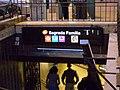 Metro Sagrada Familia - panoramio.jpg