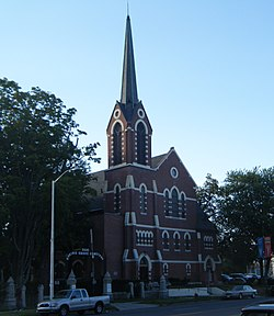 Metropolitan African Church Hartford CT.JPG