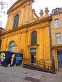 Metz église Notre-Dame.JPG