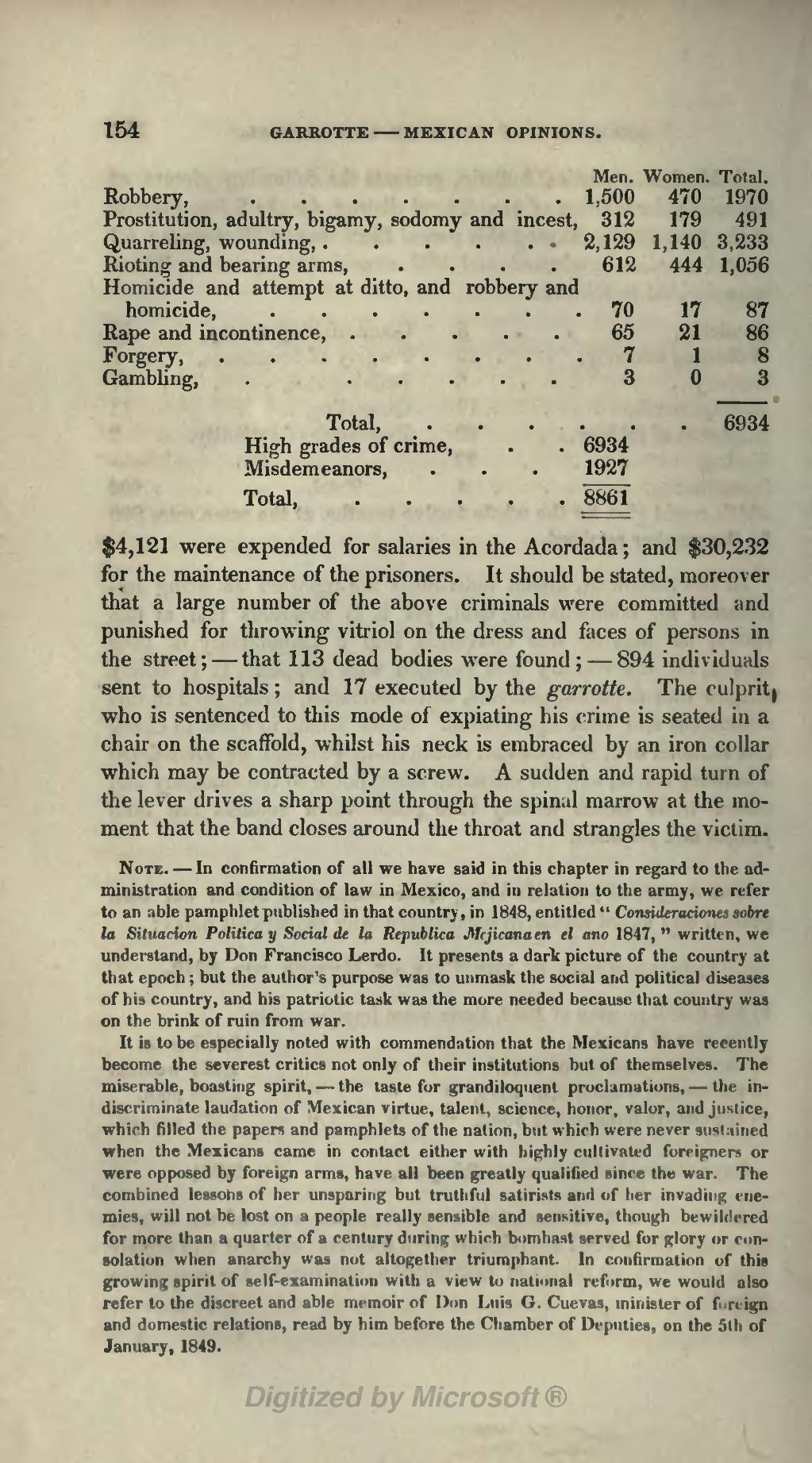 Page:Mexico, Aztec, Spanish and Republican, Vol 2 djvu/180