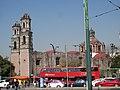 Mexico City (2018) - 104.jpg