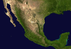 Mexicofromspace.PNG