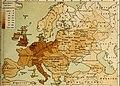 Meyers Konversations-Lexikon - eine Encyklopädie des allgemeinen Wissens (1890) (14580167388).jpg
