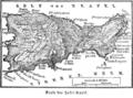 Meyers b3 s0795 Karte-von-Capri.png