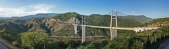 Mezcala Bridge - Mexico edit1.jpg