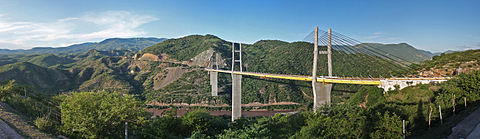 Mezcala Bridge - Mexico edit1.jpg