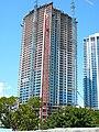 Miami Mint at Riverfront.jpg