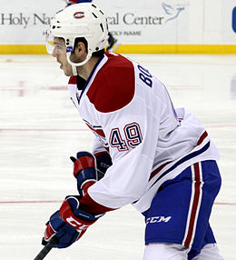 Michael Bournival - Montreal Canadiens.jpg