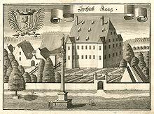 Haag an der Amper - Wikipedia
