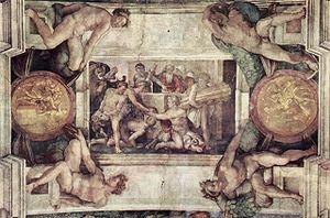 Michelangelo Buonarroti 015.jpg