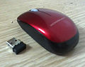 Microsmart Home and Office Wireless Mouse.jpg