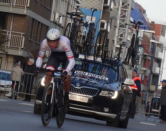 Middelkerke - Driedaagse van West-Vlaanderen, proloog, 6 maart 2015 (A085).JPG