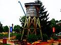 Middleton Depot Tower - panoramio.jpg