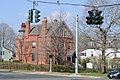 Middletown, CT - 190 Washington St 01.jpg
