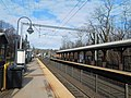 Middletown Station (39735859211).jpg