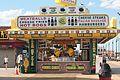 Midway Steak House (9029785100).jpg