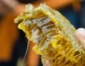Miele della valle dell'Anapo.png