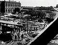 Miensk, BDU. Менск, БДУ (1929).jpg