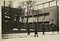 Miensk, Zboravaja-Felicyjanaŭskaja. Менск, Зборавая-Фэліцыянаўская (1930-39).jpg