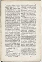 Migne - Encyclopédie théologique - Tome 02-2.djvu