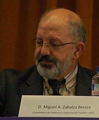 Miguel Ángel Zabalza Meraza.jpg