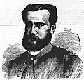 Miguel Lozano y Herrero, La Publicidad, 18-12-1878.jpg