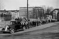 Miina Sillanpään hautajaiset - N158413 - hkm.HKMS000005-km0000lrr5.jpg