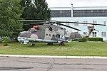 Mil Mi-24V '70 red' (23750194918).jpg