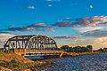 Milan Bridge, Lac qui Parle, Minnesota (35140779690).jpg