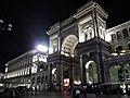 Milano, Italy ( Ank Kumar, Infosys) 05.jpg