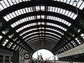 Milano-stazione103.jpg