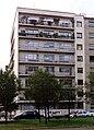 Milano - edificio via Giuseppe Marcora 11.jpg