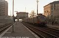 Milano - stazione di Porta Romana - ALe 840.jpg