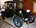 Milburn Light Electric Brougham 1919.jpg