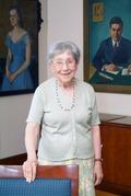 Mildred Cohn Heritage Day 2005 Awards HD2005-MildredCohn.tif