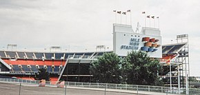 Mile High Stadium on July 13, 1995.jpg