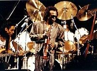 Miles Davis 24.jpg