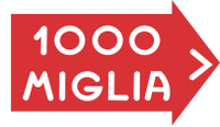 Mille-Miglia-Arrow.png
