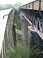 Millers Dale Viaduct - geograph.org.uk - 74020.jpg